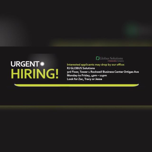 Cloud Computing Architect/ Oracle Full Stack Developers